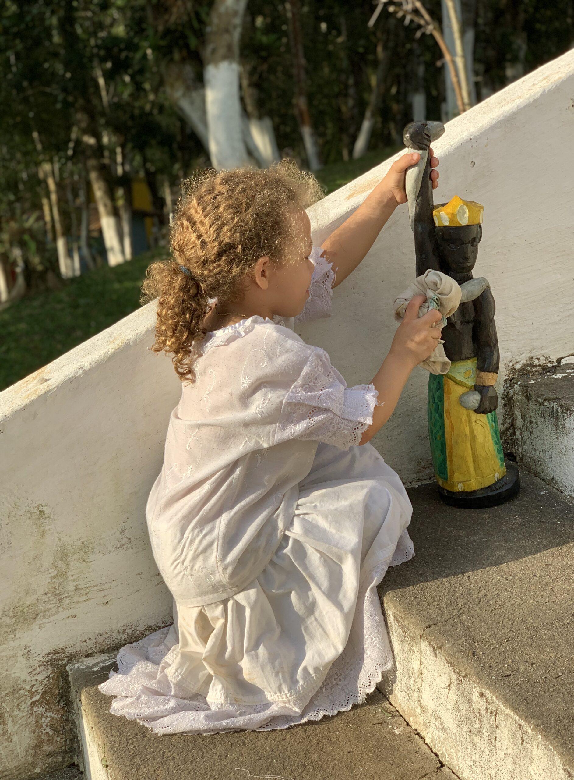 candomble-milano-mostra-fotografica-di-iuri-marc-brasile-sacro-lincontro-fra-aiye-e-orum