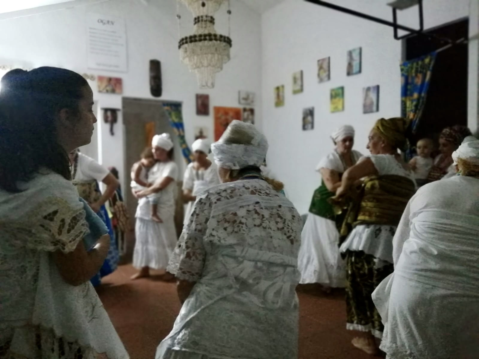 candomble-milano-festa-oxum