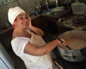candomble-milano-la-cucina-luogo-di-apprendimento