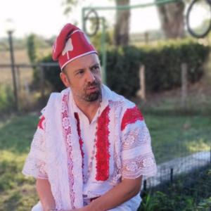 candomble-milano-pai-leonardo-di-aira